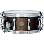 Tama Starphonic Snare 14x6, Bell Brass PBB146