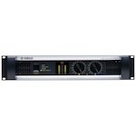 Power Amplifiers Clearance