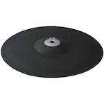Electronic Drum Pads