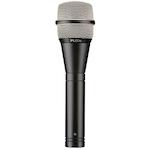 Vocal Microphones