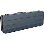 Ashton Platinum Bass Case PLAT500B