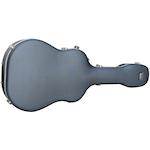 Ashton Premium Platinum Acoustic Case PLAT500WP
