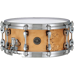 Tama Starphonic Maple Snare 14x6 PMM146STM