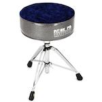 Drum & Cymbal Hardware