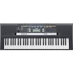 Yamaha PSRE243 Portable Keyboard, 61 note PSRE243