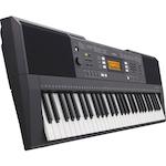 Yamaha PSRE343 Portable Keyboard, 61 note PSRE343