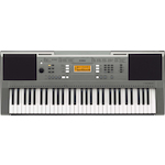 Yamaha PSRE353 61 Note Portable Keyboard PSRE353