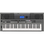 Yamaha PSRE443 Portable Keyboard, 61 note PSRE443