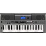 Yamaha PSRE443 Portable Keyboard, 61 note PSRE443