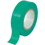 PVC Insulation Tape Green PVCGRN