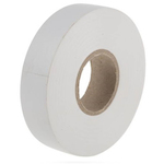 PVC Insulation Tape White PVCWHT