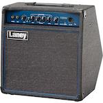 Laney Richter 30W Bass Combo RB2
