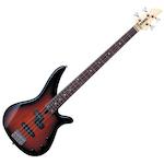 Yamaha RBX170 Bass Guitar, Old Violin Sunburst RBX170OVS