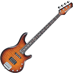 Ibanez Roadgear Bass Guitar RD500SB