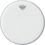 Remo 12 Inch Coated Ambassador X Drum Head REAX011200