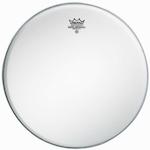 Remo 8 Inch Coated Ambassador Drum Head REBA010800