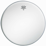 Remo 13 Inch Coated Ambassador Drum Head REBA011300