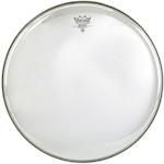 Remo 20 Inch Clear Emperor Drum Head REBB132000
