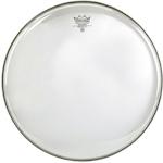 Remo 22 Inch Clear Emperor Drum Head REBB132200