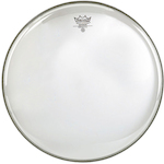 Bass Drum Heads