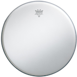 Remo 10 Inch Coated Diplomat Drum Head REBD011000