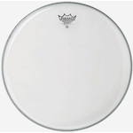 Remo 12 Inch Clear Diplomat Drum Head REBD031200