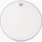 Remo 12 Inch Coated Emperor Drum Head REBE011200