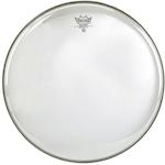 Remo 12 Inch Clear Emperor Drum Head REBE031200