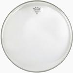 Remo 13 Inch Clear Emperor Drum Head REBE031300