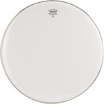 Remo 22 Inch Coated Ambasador Drum Head REBR112200