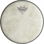 Remo 10 Inch Fibreskyn3 Ambassador Drum Head REFA051000