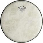 Remo 13 Inch Fibreskyn3 Ambassador Drum Head REFA051300