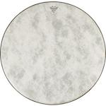 Remo 22 Inch Fibreskyn3 Ambassador Drum Head REFA152200