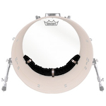 Drum Head Accessories