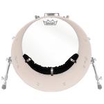 Drum Head Accessories