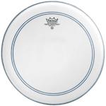 Remo 10 Inch Coated Powerstroke3 Drum Head REP30110BP
