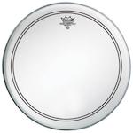 Remo 13 Inch Coated Powerstroke3 Drum Head REP30113BP
