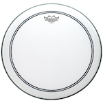 Remo 16 Inch Coated Powerstroke3 Drum Head REP30116BP