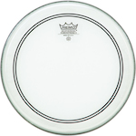 Remo 8 Inch Clear Powerstroke3 Drum Head REP30308BP