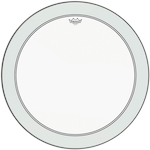 Remo 16 Inch Clear Powerstroke3 Drum Head REP30316BP