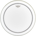 Remo 18 Inch Clear Powerstroke3 Drum Head REP30318BP