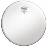 Remo 8 Inch Coated Powerstroke4 Drum Head REP40108BP
