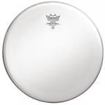 Remo 10 Inch Coated Powerstroke4 Drum Head REP40110BP