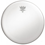 Remo 13 Inch Coated Powerstroke4 Drum Head REP40113BP