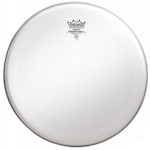 Remo 14 Inch Coated Powerstroke4 Drum Head REP40114BP