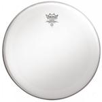 Remo 14 Inch Coated Powerstroke4 Drum Head REP40114BP