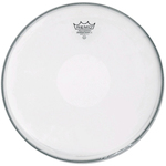 Remo 14 Inch Coated Powerstroke4 Drum Head With Dot REP40114C2