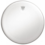 Remo 18 Inch Coated Powerstroke4 Drum Head REP40118BP
