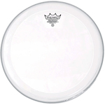Remo 13 Inch Clear Powerstroke4 Drum Head REP40313BP