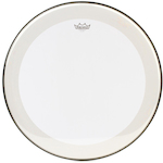 Remo 14 Inch Clear Powerstroke4 Drum Head REP40314BP